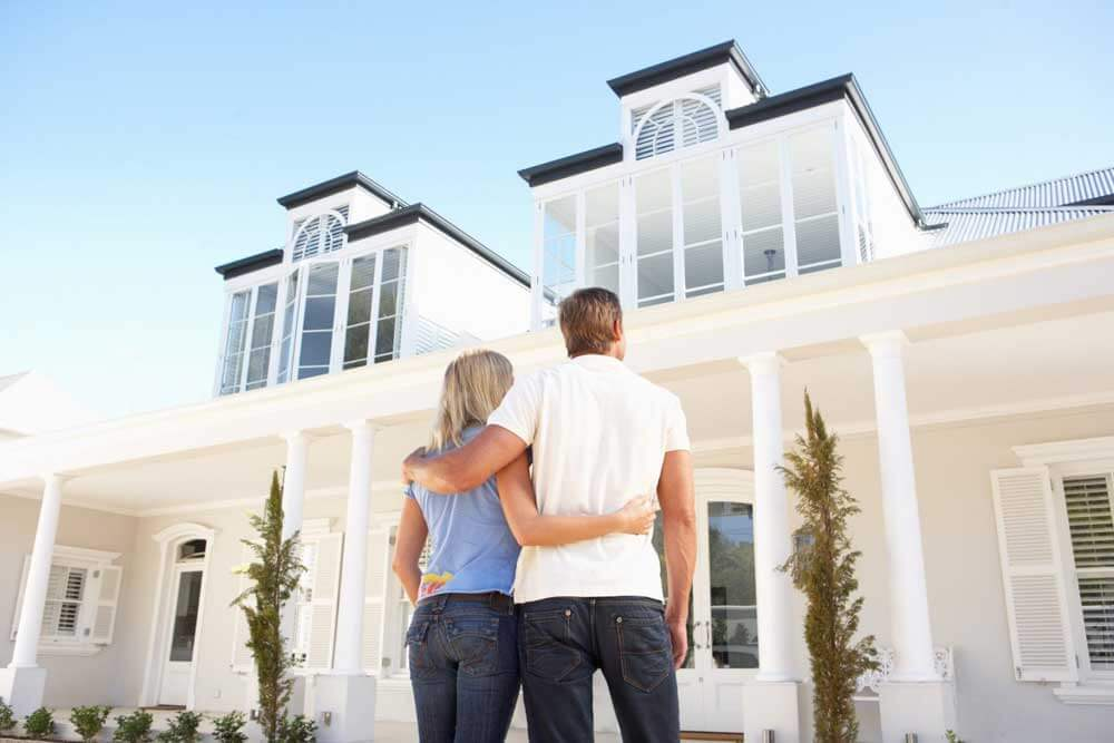 Buying-a-Home